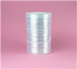 Non-Woven Packaging Material