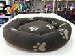Bumper Pet Bed