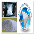 China Trenbolone Acetate Steroid hormone