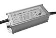 DC Input LED Power Supply