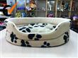 Cosy Sleeper Pet Bed