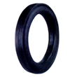 Rubber Wheel Tyre