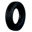 Rubber Wheel Tire