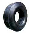 Lawn Mower Wheel Tyre
