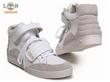 LV man shoes Mid 021