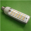 5050SMD PL lamp