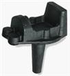 Steyr Steering Knuckle