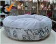 Slap-up Pet Bed
