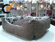 Aristocratic Pet Bed