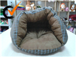 Cavernous Pet Bed