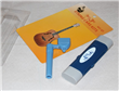 Rock You Multifunctional Guitar Care Kit
