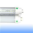 60cm 11W LED Tube