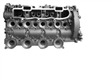 BMW DV6 ATED4 CYLINDER HEAD