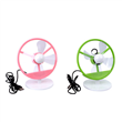 High quality mini USB fan