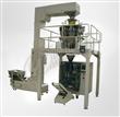Automatic Weight Packing Machine