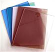 polycarbonate sheet building materail