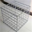 Welded Mesh Gabion Box
