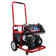 New-Type Generator