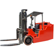 13.5T Electric Forklift Truck