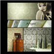 Non woven Wallpaper for Your Home
