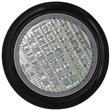 Auto LED Light,Auto LED Lamp,LED Truck Light,LED Truck Lamp,Truck Side
