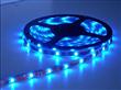 SMD 3528 Strip LED Light