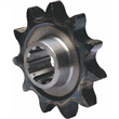 European Standard Sprocket