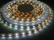 Non-waterproof LED Strip Light