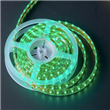 LED Strip Non Waterproof