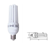 5U Energy Saving Lamp