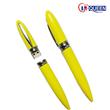 Promotinal Gift Metal Pen Drive USB