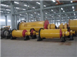 Lime Ball Mill