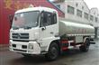 DFAC Tanker Truck 12CBM