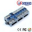 Blue Cross Diamond USB Drive factory price