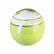 Ball Shape Tin Gift Box