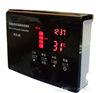 Temperature controller for solar system
