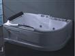 Bubble Hydro Hot Tub