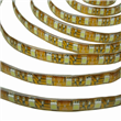 Epoxy Resin Waterproof IP65 LED strips
