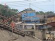 Daibase Sand Production Plant Introduction