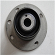 Auto Parts Bushings