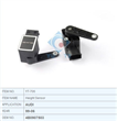 AUDI 4B0907503 Height sensor