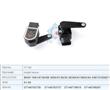 Automotive Height sensor for BMW 37146763735