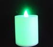 Big Size LED Candle