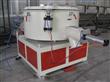Plastic Cooling Mixer