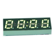 0.28 Inch Four Digits LED Display