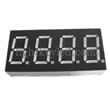 0.3 Inch 7 Segment LED Display