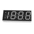 0.33 Inch LED Clock Display