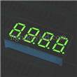 0.36 Inch 4 Digits Numeric Display