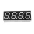 0.39 Inch Clock LED Display