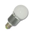 GU10 3W LED Bulb